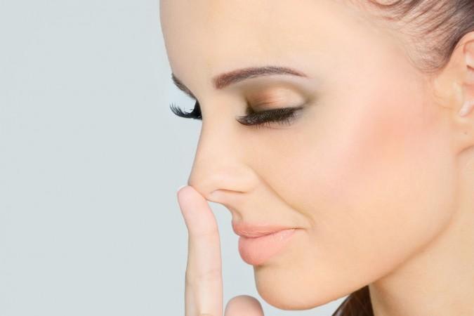 Септопластика носа лазерная эндоскопическая резекция