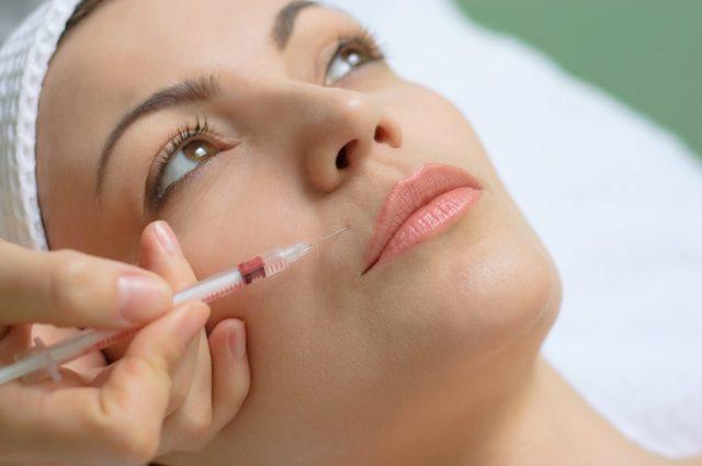 Косметолог - эстетист: особый подход к красоте