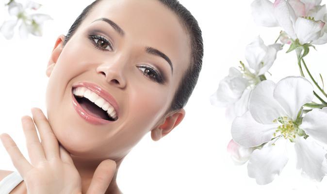Сколько стоят услуги косметолога?