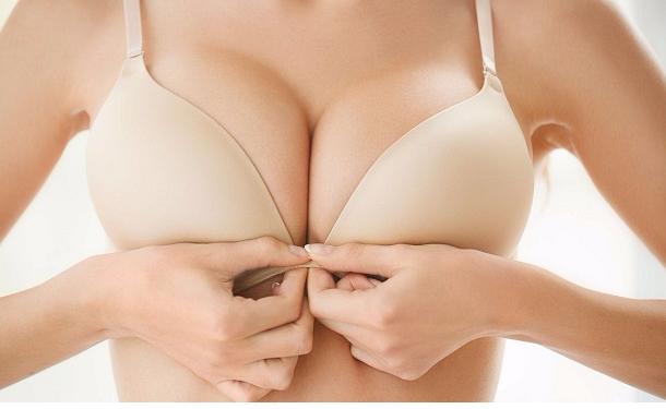 Самые популярные вопросы про увеличение груди