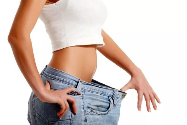 Консультация по поводу уменьшения груди