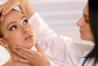 Первичная консультация косметолога-дерматолога